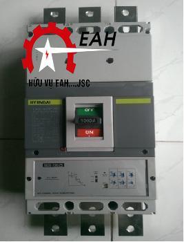 ucb1250s